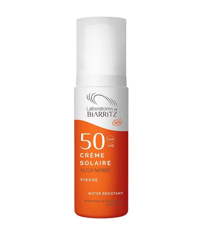crema-solare-viso-bio-spf-50-50ml-laboratoires-de-biarritz