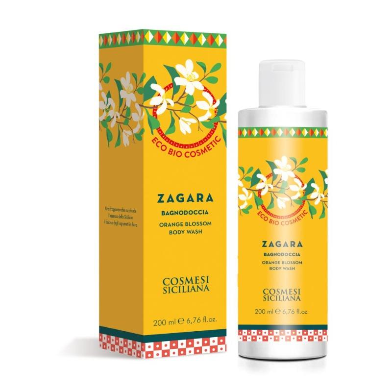 bagnodoccia-zagara-200ml-cosmesi-siciliana