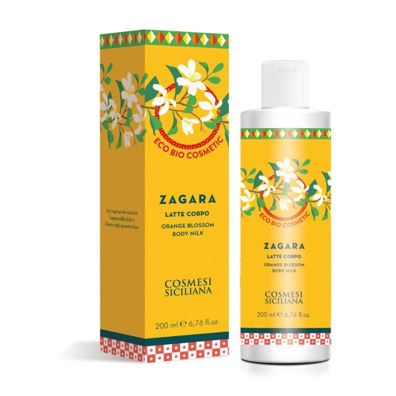latte-corpo-zagara-200ml-cosmesi-siciliana