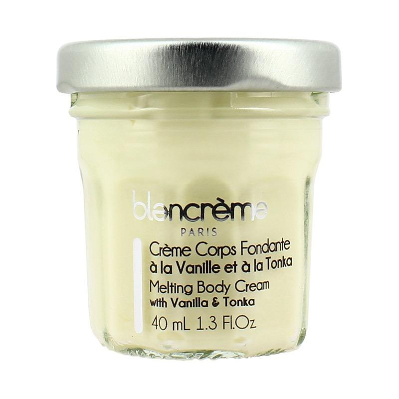 crema-corpo-fondente-vaniglia-e-tonka-40ml-blancreme