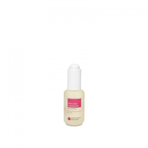 siero-viso-rigenerante-30ml-biofficina-toscana