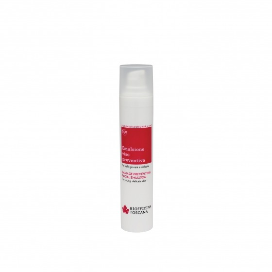 emulsione-viso-preventiva-50ml-biofficina-toscana