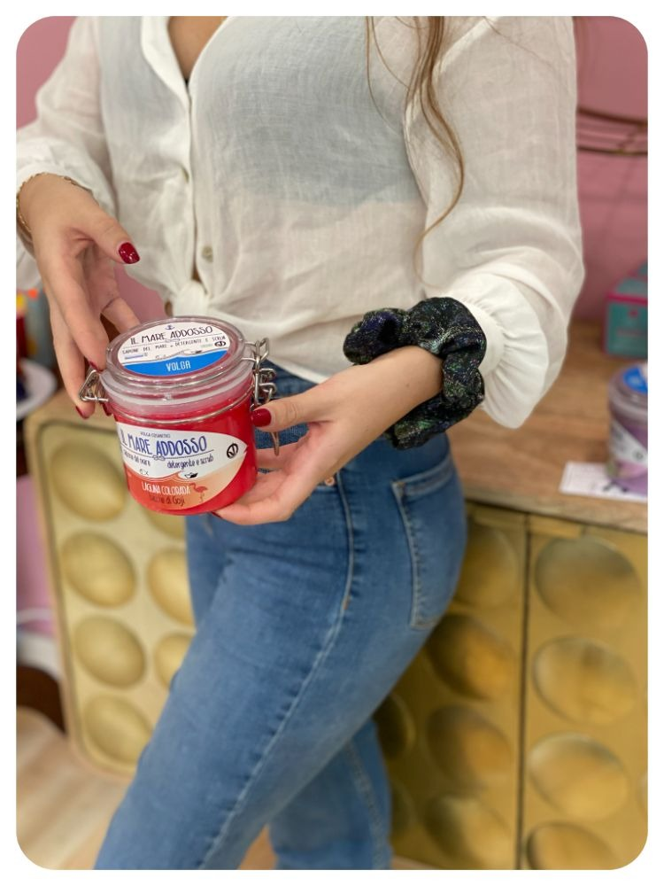scrub-e-detergente-laguna-colorada-500ml-volga-cosmetici