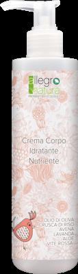 crema-corpo-idratante-nutriente-250ml-allegro-natura