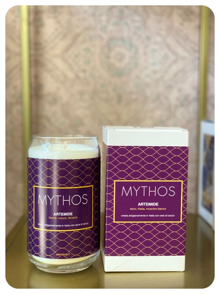 candela-profumata-mythos-artemide-talco-fresia-muschio-bianco-fra-lab