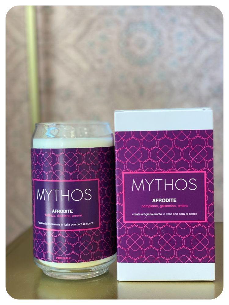 candela-profumata-mythos-afrodite-pompelmo-gelsomino-ambra-fra-lab