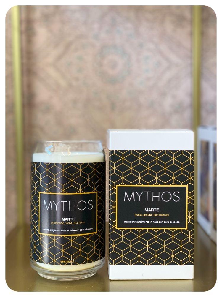 candela-profumata-mythos-marte-fresia-ambra-fiori-bianchi-fra-lab
