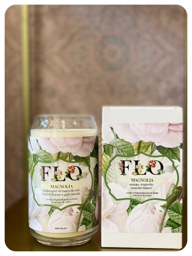 candela-profumata-flo-magnolia-mango-magnolia-muschio-bianco-fra-lab