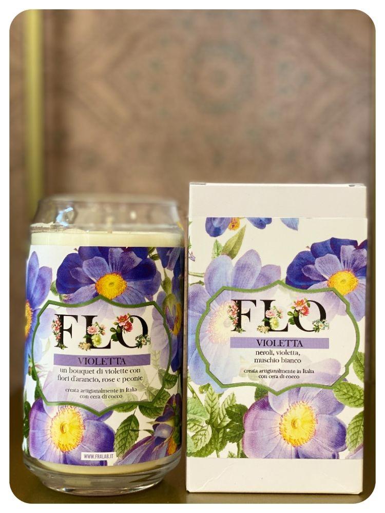 candela-profumata-flo-violetta-neroli-violetta-muschio-bianco-fra-lab