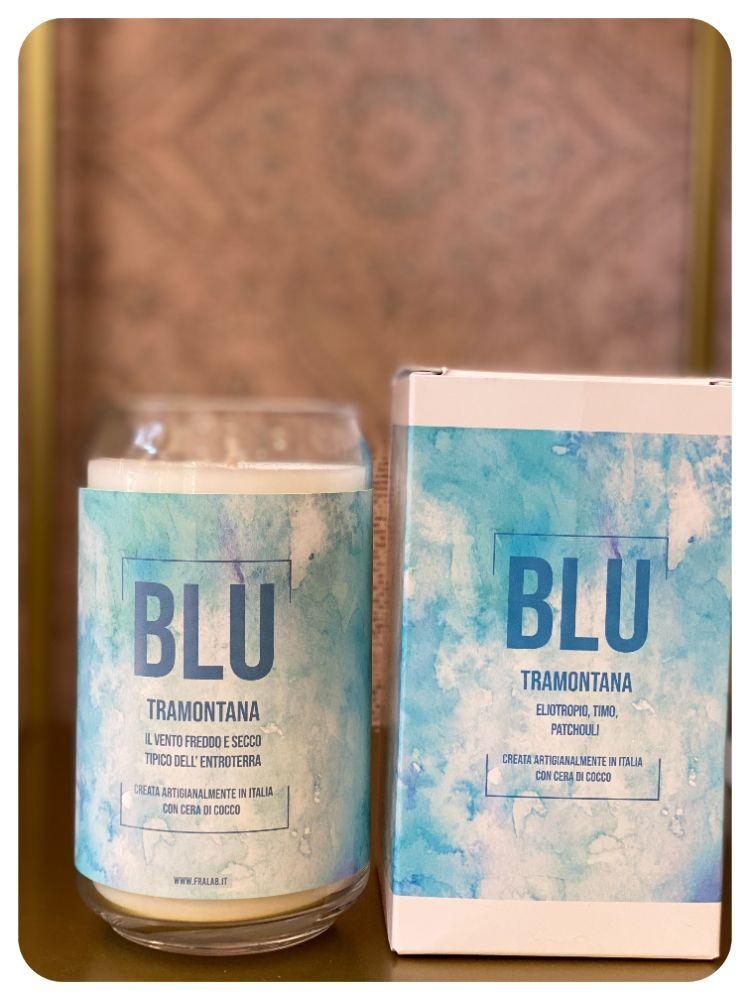 candela-profumata-blu-tramontana-eliotropio-timo-patchouli-fra-lab